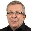 image-profil-carlo-birchen