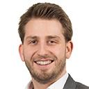 image-profil-alex-donnersbach