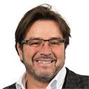 image-profil-daniel-falzani