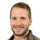 image-profil-marc-haas