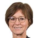 image-profil-marguy-kirsch-hirtt