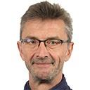 image-profil-frank-pirrotte
