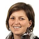 image-profil-sonja-schruppen