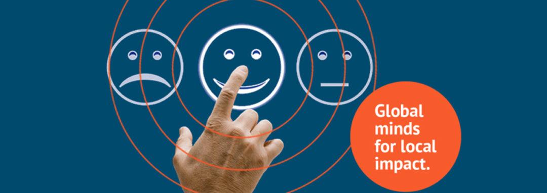 De SIGI lancéiert seng 2. Editioun vun der Employer Branding Campagne