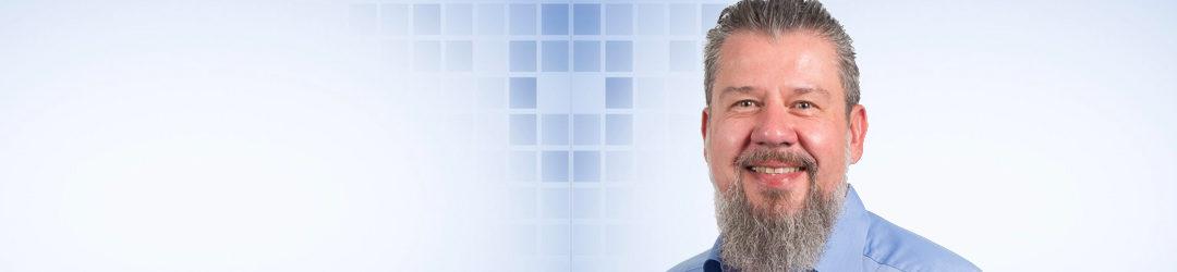 Protégé: SIGIFACES Christian Fischer